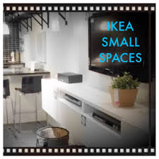 ikea small spaces 260 square feet and 375 square feet youtube