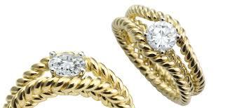 verlobungsringe individuell verlobungsringe juwelier schumacher in stuttgart