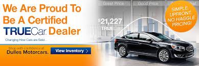 Home Design Show Dulles Dulles Kia Dealer Ashburn Sterling Leesburg Va New U0026 Used Kia