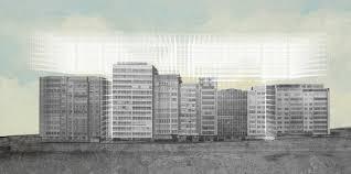 department of architecture u2013 department of architecture eth zurich