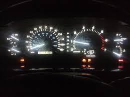lexus gx470 vsc trac light помогите загораются индикаторы abs vsc trac vsc off brake