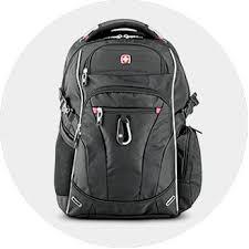 best places to shop on black friday 2017 target backpacks target