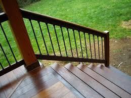 tongue and groove porch flooring ipe porch flooring t u0026g porch