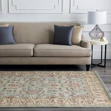 surya paramount par 1028 rugs rugs direct