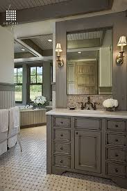 country master bathroom ideas country master bathroom ideas looking style bedroom with