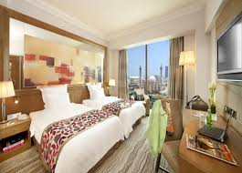 best 5 star hotel rooms design ideas modern with 5 star hotel