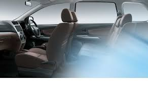New Avanza Interior Grand New Avanza 2015 Bersaing Dengan Great New Xenia Informasi