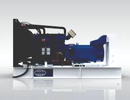 products power lanka pvt ltd