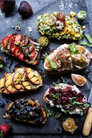 Summer Lunches Entertaining - 50 recipes for summer parties plays well with butter