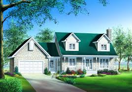 House Plans With Apartment Attached 100 Cape Cod Plans Cape Cod House Plans Winchester 30 003