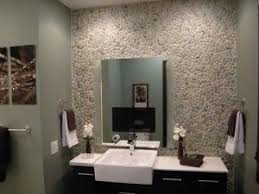 Contemporary Small Bathroom Ideas by 14 Best Bathroom Makeovers On A Budget Images On Pinterest Small