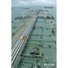 importance of pipeline tracing u0026 the key position junior engineers