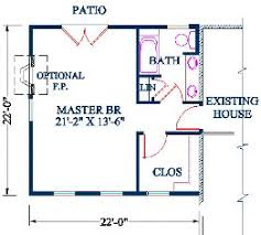 master suite plans best 25 master suite addition ideas on master bedroom