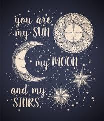 sun moon vectors photos and psd files free