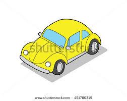beetle car stock images royalty free images u0026 vectors shutterstock