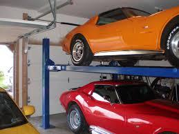 four post lift corvetteforum chevrolet corvette forum discussion