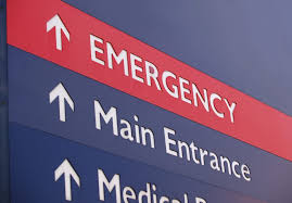 emergency medicine board review news and information