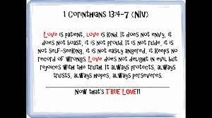quotes jealousy bible love bible quotes awesome 30 top bible verses about love