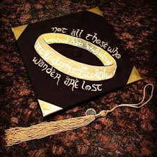 graduation cap covers 161 best college n stuff images on college dorms