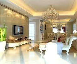 home interior design book pdf new home interior design lankan info