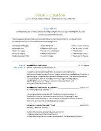 Legal Resume Template 9 Best Best Legal Resume Templates U0026 Samples Images On Pinterest