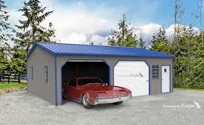 color visualizer carport supercenter