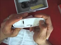 spy cam in bedroom white clothes hook camera j018 se cam gc 82500 creepy nanny spy