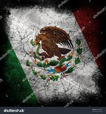 grunge mexican flag stock illustration 34059601 shutterstock
