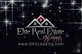 3 Bedroom Houses For Rent In Okc Property Management And Rental Homes In Oklahoma City