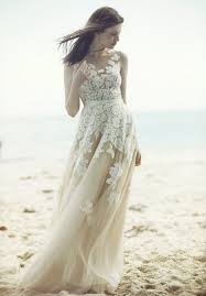 ethereal wedding dress ethereal wulfila s message bridal gowns collection from george wu