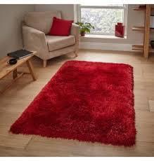 shaggy rugs uk plush u0026 shag pile rug land of rugs