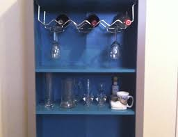 bar awesome tall home bar cabinet beauteous furniture for