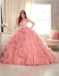 quinceanera pink dresses house of wu quinceanera dress style 26813 618 abc fashion