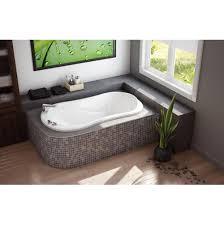 tubs soaking tubs robertson supply idaho oregon