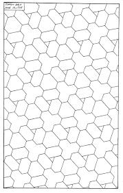my business geometric patterns 2