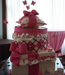 top pillow cakes cakecentral com