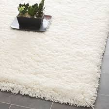 Plush Runner Rugs 17 Best Shaggy Faux Fur Rugs Images On Pinterest Shaggy Faux
