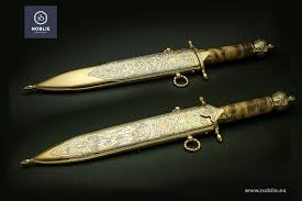 collectible dagger soldier of fortune collectible daggers for