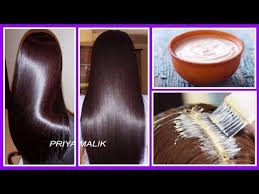how to make soft hair diy how to get really shiny soft hair naturally at home remedies