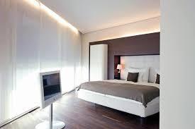 designer hotel hamburg side design hotel hamburg germany booking