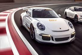 porsche race car interior drive a porsche cayman in las vegas porsche driving experience