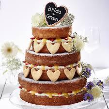 wedding cake recipes fresh fruit vanilla wedding cake cake recipes lakeland