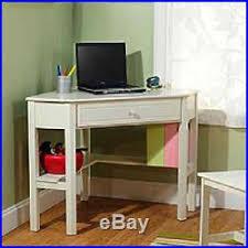 Space Saver Corner Desk Desk White Room Space Saver Computer