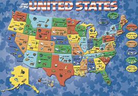 map quiz canada csillagszuletik me