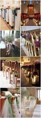 Wedding Decoration Church Ideas by 25 Cute Wedding Church Aisle Ideas On Pinterest Church Aisle