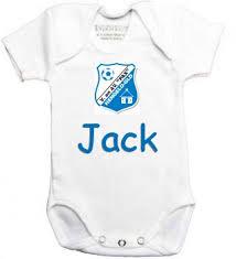 strler selbst designen baby bedrucken baby strler bedrucken selbst gestalten