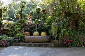 garden design garden design with beautiful backyards how to