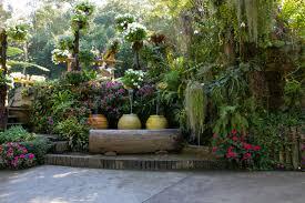 garden design garden design with top most beautiful backyards in