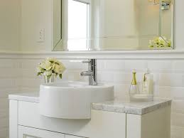 bathroom white subway tile bathroom 35 beveled subway tile sizes