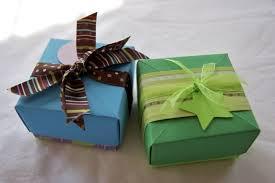 paper gift boxes diy paper gift boxes brady lou project guru